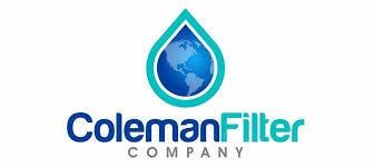 Coleman Filter