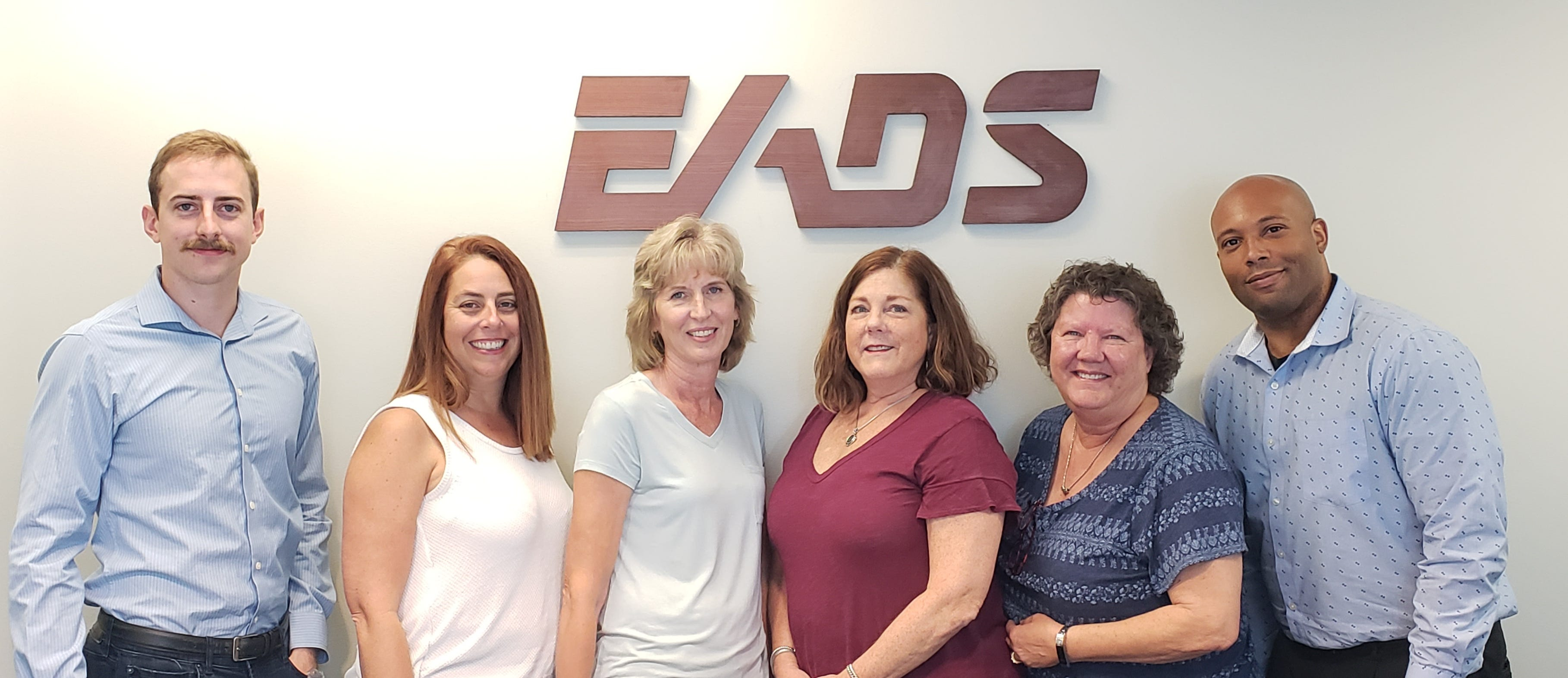 Join the ESI team